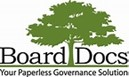 Board Agenda Minutes and Policies